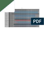 Programacion Caja Agua Excel