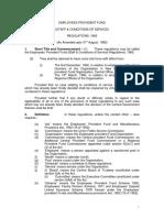 RM3.pdf