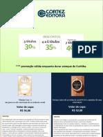 Livros promoção Curitiba-2.pdf