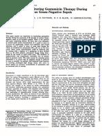 477.full.pdf