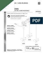 306565h AGITADORES 5 GAL (SPAÑOL).pdf