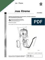 312448C NXT PIEZAS (ESPAÑOL).pdf