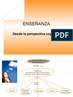 tema 7 la enseñanza desd euna perspectiva cognitiva.pptx