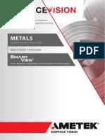 Ametek Surface Vision Metals Brochure v5 12142018