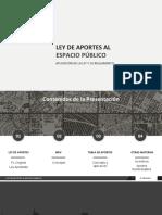 Ley_de_Aportes_Presentación_DUrbano_2018_(Iquique_R)
