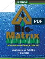 BioMatrix-folleto-.pdf