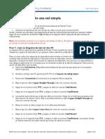 CISCO - Cableado de una Red Simple.pdf
