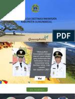 5_Tata Kelola Destinasi Pariwisata Kabupaten Gunung Kidul