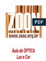 Optica Luz