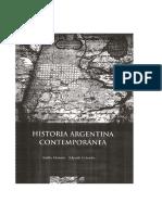 Argentina 1976 en adelante.pdf