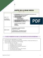 teoria-tomc3a1s-de-aquino.pdf