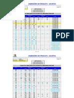 Gaxeta-Arca (CONVERSÃO).pdf
