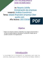 empresa punto com.pptx