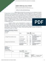 EDITAL Nº 5 DE 27 de maio de 2019 - EDITAL Nº 5 DE 27 de maio de 2019 - DOU - Imprensa Nacional.pdf