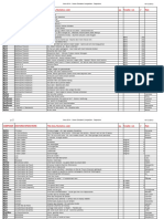 Repertoirelijst Elisabethwedstrijd.pdf 2014