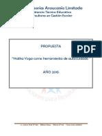 formato propuesta Yoga como autocuidaddo en equipos de trabajo.docx
