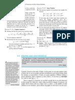 Section_8.2.pdf