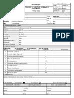 CR-ELE-18 Equipos Electricos_DP-4004 (Automaticos 16Amp)