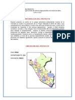 Proyecto-yogurt de Aguaymanto Modificado (Paredes,Pisconte,Torres,Sayritupac)