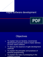 Lecture10_Rapid sw development.ppt