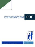 DOJ_Presentation_0516_Redacted Slide 29.pdf