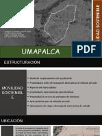 movilidad sostenible (1)