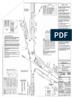 Plan Feb 2018 Rev 7 McM File #2227 From PENNDot (352 and King)