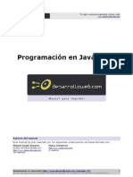 Manual Programacion Javascript