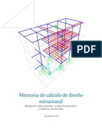 Memoria de cálculo de diseño estructural.docx