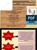 accion de farmacos y manifestaciones biofarmacia VI.pptx