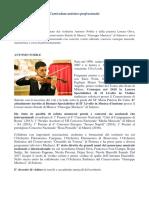 Curriculum artistico professionale Duo Lakmé.pdf