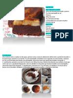 Chocoflan.pdf