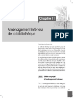 Bbliotheque Chap11 1.0