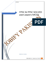 6000 mcqs from past papers.pdf