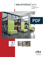 Mobilier de Bibliotheque 2015-05-01 (1)