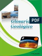 Glosarios Geologico.pdf