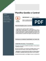 b_planilha_gestão_controle_estoque_codigo_DEMO