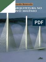 368689792-Livro-A-arquitetura-do-milenio-pdf.pdf