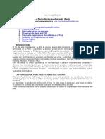 138448477-Floricultura-Peru.doc
