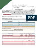 Planeación billabong (mayo).pdf