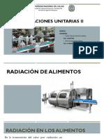 radiacion 2.1