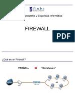 Firewall.ppt - Modo de Compatibilidad - Reparado
