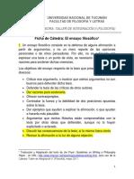 Ficha de Cátedra (1)