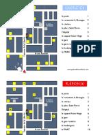 Exercice - plan ville - audio.pdf