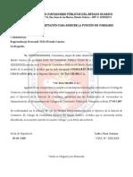 CARTA ACEPTACION COMISARIO VICTMATH2918.docx