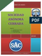 Monografia de Sac