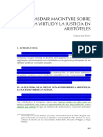 20090000 Carlos Isler Alasdair MacIntyre Virtud y Justicia (1)