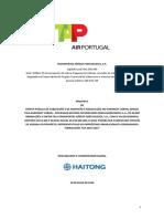 OPS TAP 2019 - Prospeto.pdf
