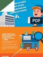 PDF Inspecciones 06.09.2