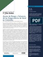 Politica Digital Colombia